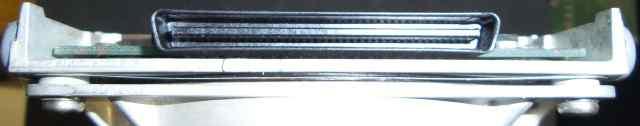 Conner CFP1080E (1.08GB) 3 1/2