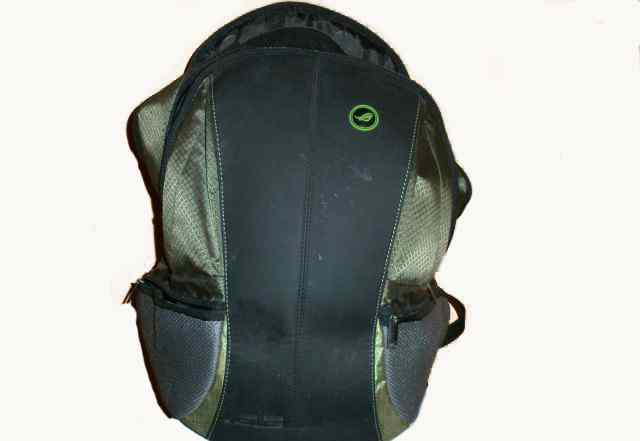 Рюкзак для ноутбука asus G1
