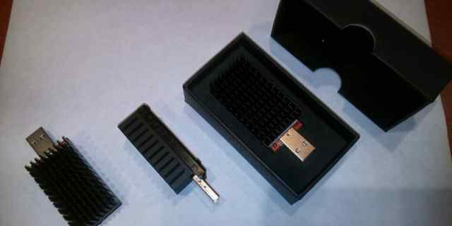 Asic Miner Skript LK8Gb USB 144-270kH