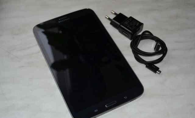 Samsung Galaxy Tab 3 8.0 SM-T3100