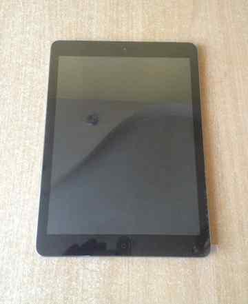 iPad Air 128gb WI-FI