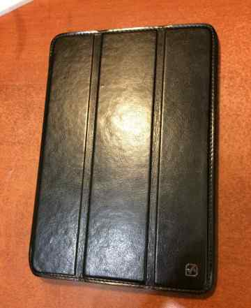 iPad mini16gb первый, не ретина, 3G