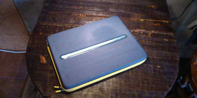 Чехол для ноутбука Philips