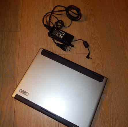 Acer aspire 5680 15