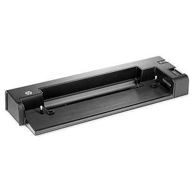 HP Docking Station 2560 hstnn-I15X LE877AA