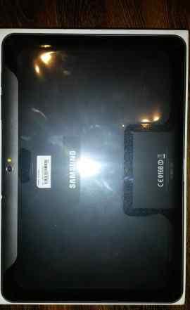 Samsung galaxy tab 10.1 GT-7500