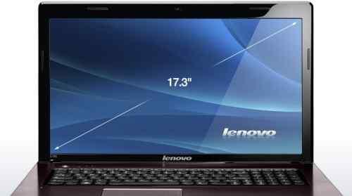 Lenovo G780 видео 2GB, память 6GB, 1TB
