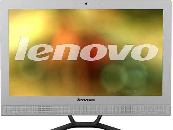 Моноблок Lenovo IdeaCentre C460G (57326814)