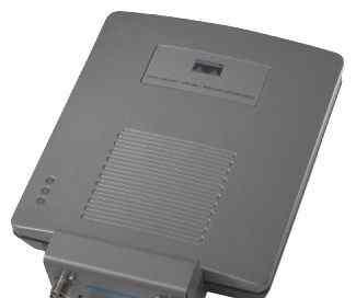 Точка доступа Cisco AIR-LAP1232AG-A-K9