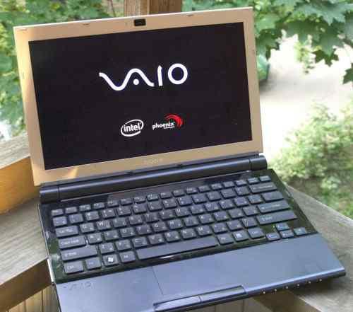 Ноутбук 1.2 кг 11