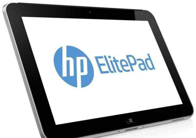 Elite pad HP 900 32 gb