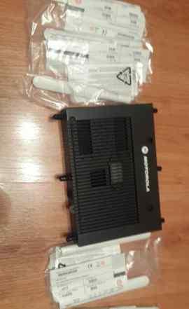 Motorola ap7131