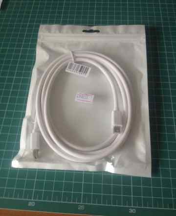 Кабель mini displayport 1m