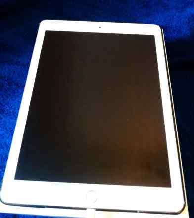 iPad Air2 64 gb WiFi