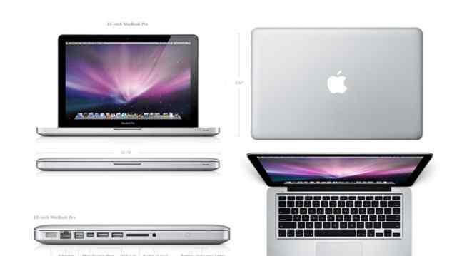 Macbook pro 13 i7 (макбук про 13)