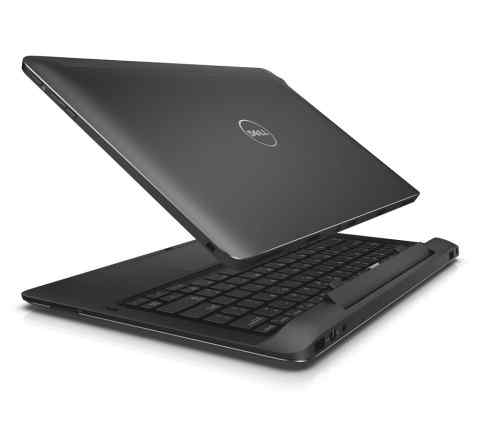 Dell latitude 13 (7350) новый рст 2.9GHz