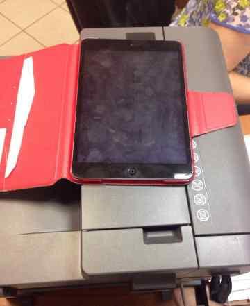 iPad mini 2 Retina 128 GB + Cellular