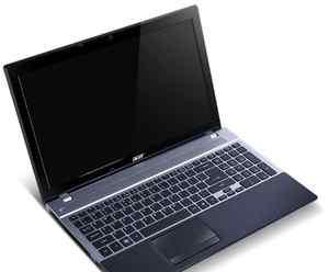 Acer v3-571g 53216
