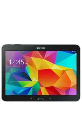 Samsung SM-T531 16Gb Eb/Bl