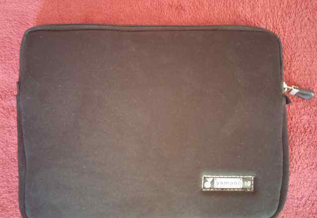 Чехол / Сумка для ноутбука Yamano 10