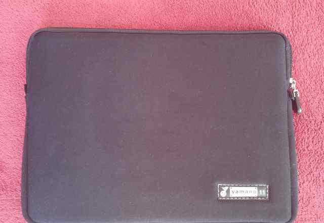 Чехол / Сумка для ноутбука Yamano 11