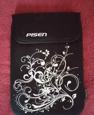 Чехол / Сумка для ноутбука Pisen 10