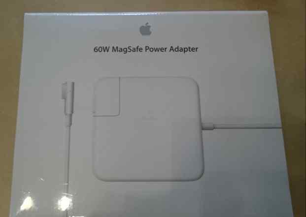 Адаптер питания для Apple MacBook и MacBook Pro