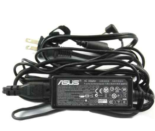 Зарядное устройство Asus 12V 3.0A 04G26B0004E