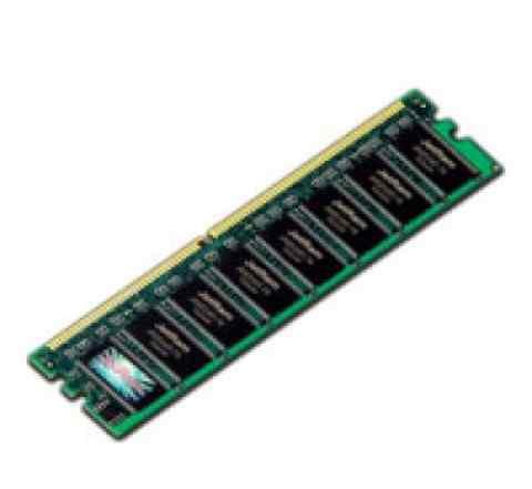 Transcend JM366D643A-50 DDR