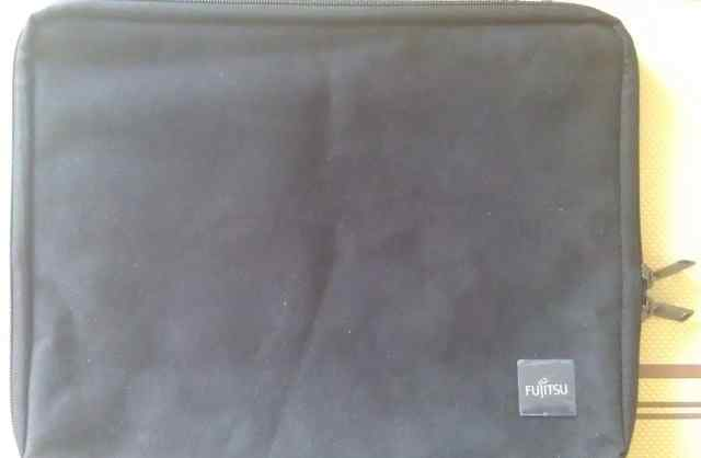 Сумка, чехол бля ноутбука 14
