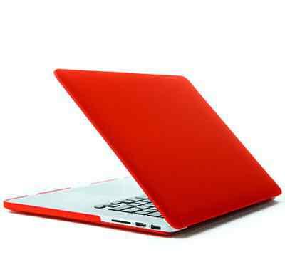 Чехол Кейс Кавер для macbook pro 13.3 retina