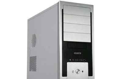 Мощный компьютер Core 2 Duo E8400, 12GB RAM +