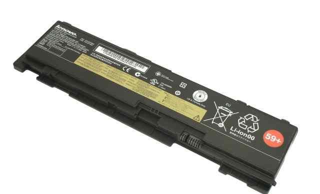 Аккумуляторная батарея 42T4832