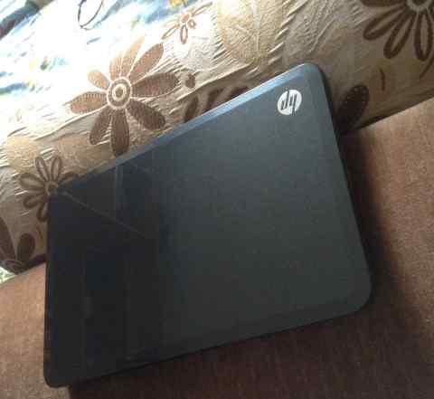 Продаю ноутбук Hp Pavilion g 6 2137 sr