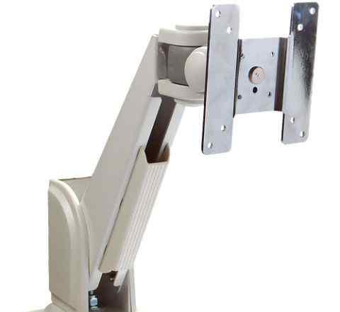 Держатель для LCD-монитора Defender 183