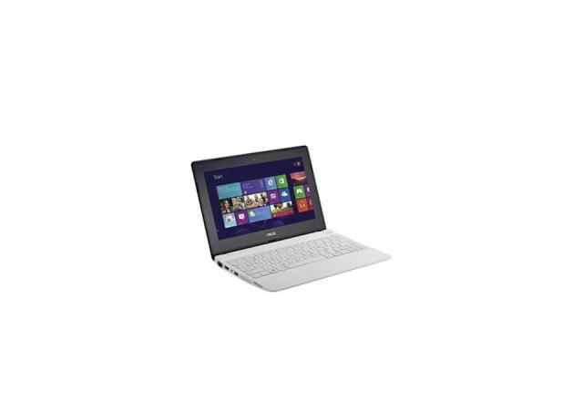 Ноутбук Asus X102BA 10.1