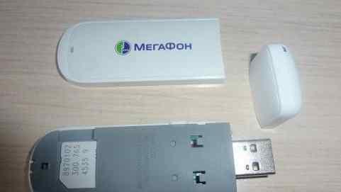 3G модем E352 Huawei