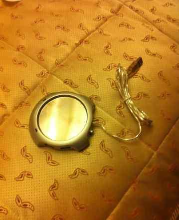 USB Нагреватель кружек