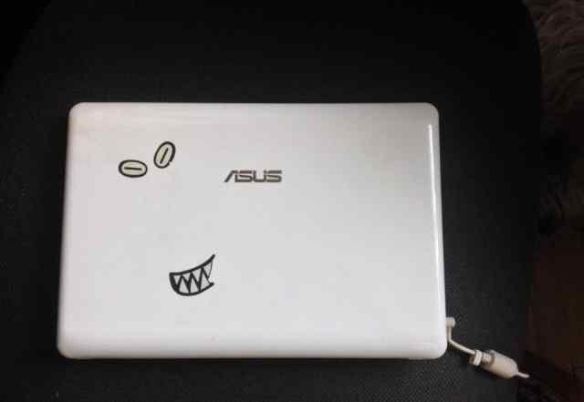 Ноутбук Asus Eee PC 1005 PXD
