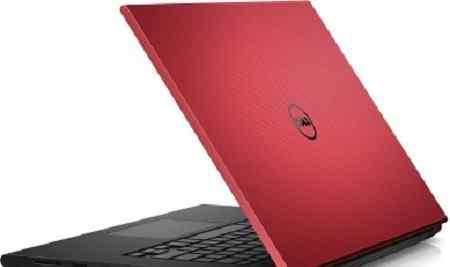 Dell 3542 Core i3/4Gb RAM/GeForce GT820M/HDD 500Gb