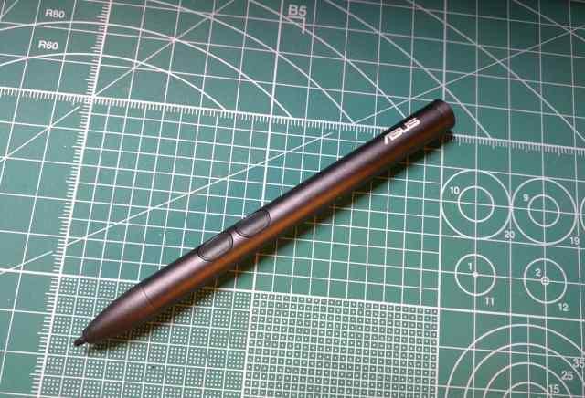 Asus taichi 21 стилус