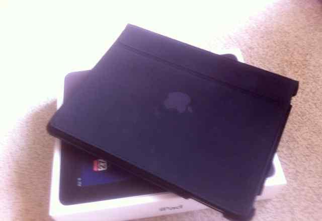 iPad 1 3G 64GB original