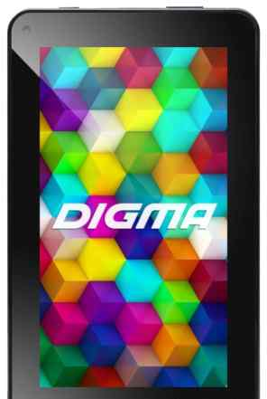Digma Optima 7.12
