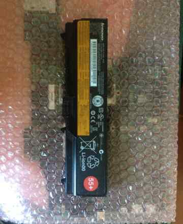 ThinkPad T420 FRU 42T4911 42T4796