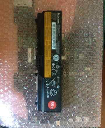 ThinkPad T420 FRU 42T4911 42T4796