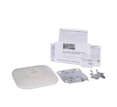 Wi-Fi-точка доступа Cisco AIR-LAP1142N-R-K9