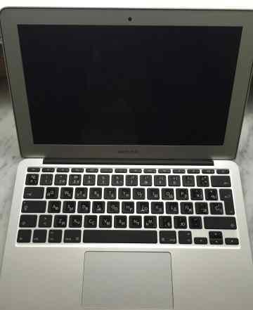 MacBookAir11(256)