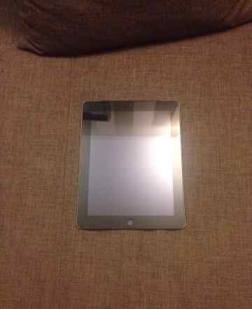 iPad 2 64gb wi-fi + Cellular