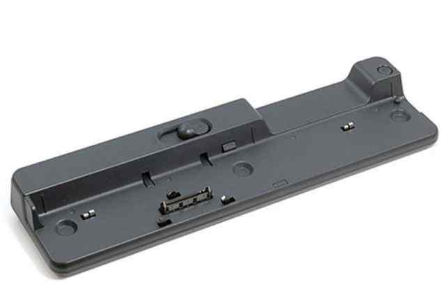Репликатор портов для ноутбуков Fujitsu-Siemens