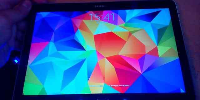 Samsung galaxy note 10.1 2014 (P605)